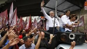 Brasil elegirá alcaldes con nuevas reglas de recaudación