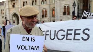 La abstención amenaza el referéndum húngaro sobre los refugiados