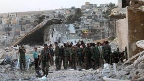 Escalada de rupturas entre Estados Unidos y Rusia por la crisis siria