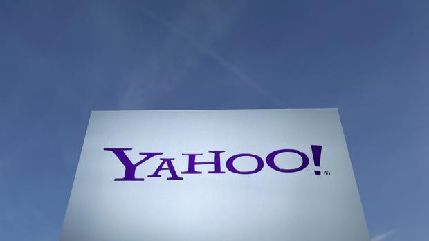 Yahoo espió los emails de sus clientes para los servicios de inteligencia de Estados Unidos