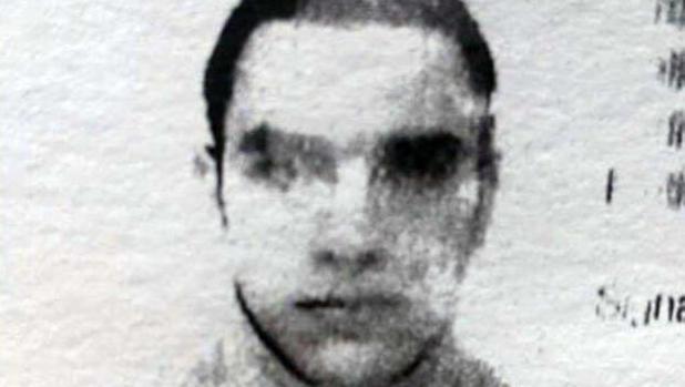 Adicto al sexo y a la barbarie yihadista, la degeneración de Bouhlel empezó un año antes de atentar en Niza