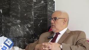 El islamismo «light» de Marruecos espera hoy repetir victoria