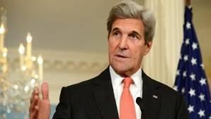 Estados Unidos acusa formalmente a Rusia de organizar ciberataques para sabotear las elecciones