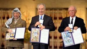 El Nobel de la Paz, el más controvertido y el que más veces ha quedado vacante