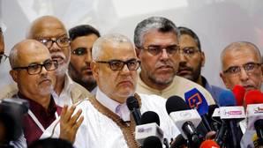 El islamismo moderado amplía su mayoría en Marruecos