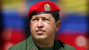 Maduro crea el premio «Hugo Chávez de la Paz» y pretende dárselo a Putin