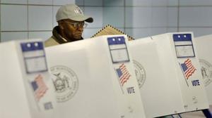 La OEA examinará por primera vez una elección de EE.UU.
