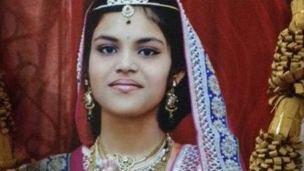 Muere una niña de 13 años en la India tras ser obligada a hacer un ayuno religioso de 68 días