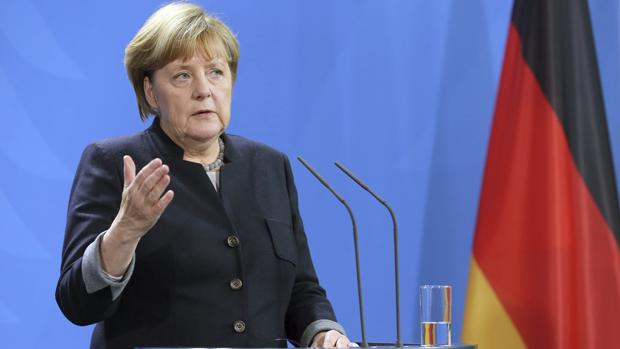 Alemania restringe las ayudas sociales a los inmigrantes europeos