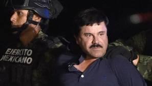 El sanguinario cártel liderado por un expolicía que amenaza a México y a 'El Chapo' Guzmán