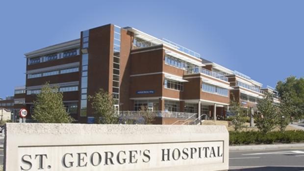 El hospital de la Seguridad Social que exigirá condiciones a las parturientas