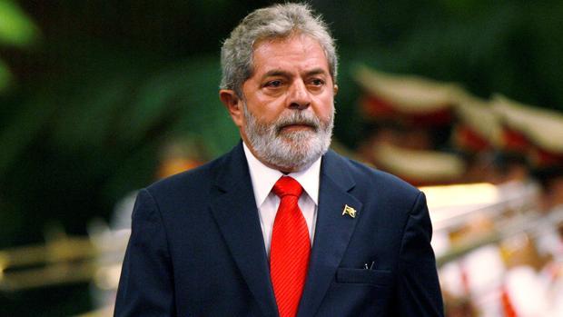 Un juez imputa a Lula por recibir supuestos sobornos de una constructora
