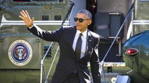 Obama aprueba más medidas para desmontar el embargo a Cuba