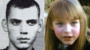Hallan ADN de un neonazi en los restos de una niña desaparecida hace 15 años en Alemania