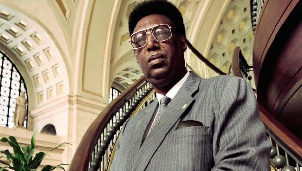 Fallece en EE.UU. el último rey de Ruanda, «el abuelo humilde que repartía chocolates»
