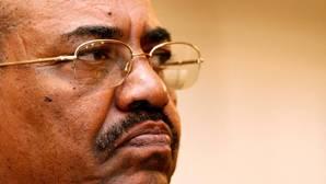 Sudáfrica anuncia que se retira de la Corte Penal Internacional