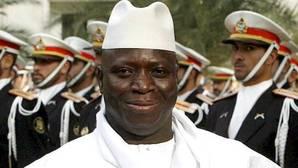 Gambia anuncia su retirada de la Corte Penal Internacional tras Sudáfrica y Burundi