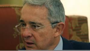 Álvaro Uribe: «Ojalá con el ELN no se cometan los mismos errores que con las FARC»