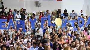 Florida: la batalla donde Trump y Clinton se juegan las elecciones