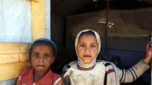 ¿Por qué se denomina «coalición árabe» a quienes bombardean Yemen si todos son árabes?