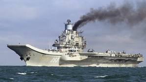 Rusia aplaza las negociaciones de paz de Siria de forma indefinida