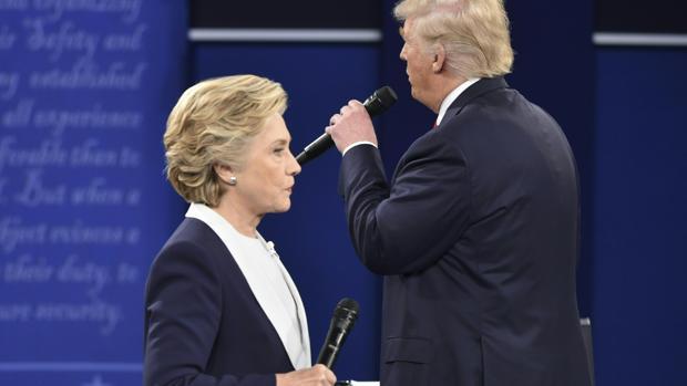 Guía para seguir la elección presidencial en Estados Unidos