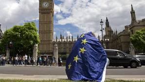 La Justicia falla que May debe someter la salida de la UE al voto del Parlamento