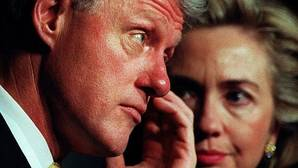 Hillary Clinton, la candidata social