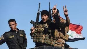Daesh comete asesinatos masivos en Mosul mientras las tropas iraquíes avanzan hacia el centro de la ciudad