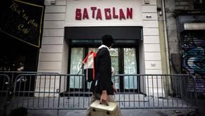 Identificado un yihadista belga como supuesto cerebro de los atentados de París y Bruselas