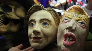 México, Cuba y Venezuela, los vecinos que más tienen en juego en las elecciones de EE.UU.
