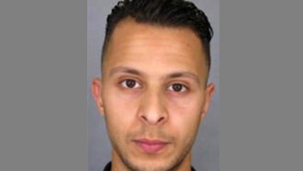 Salah Abdeslam introdujo en Bélgica a diez miembros de Daesh