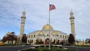 Las declaraciones de Trump sobre prohibir la inmigración musulmana desaparecen de su web