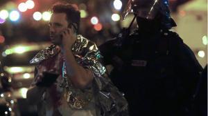 París intenta cerrar sus heridas un año después de la masacre