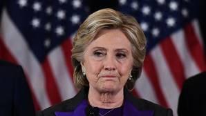 Los diez errores de Hillary Clinton
