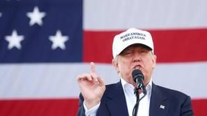 Trump planea una revolución económica para cambiar EE.UU.