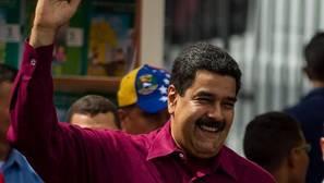 Maduro logra sembrar cizaña en las filas de la oposición