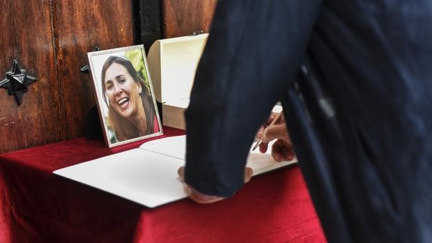 El secuestro de María Villar no fue una retención «improvisada»