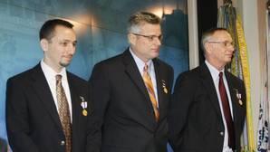 Un juez de Estados Unidos insta a Cuba a pagar 166 millones de dólares a víctimas de las FARC