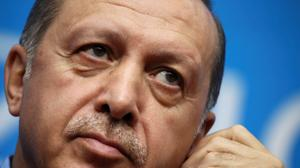 El Gobierno de Turquía quiere perpetuar a Erdogan en el poder hasta 2029