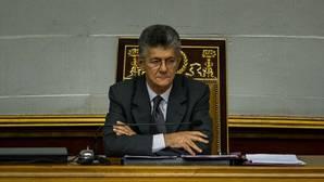 El Parlamento da un ultimátum para que Maduro libere a los presos políticos