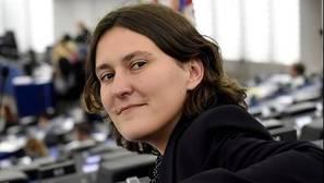 Suspendida una visita de la UE a Turquía por el boicot a una europarlamentaria