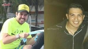 Condenados por narcotráfico los dos sobrinos de Maduro juzgados en Nueva York