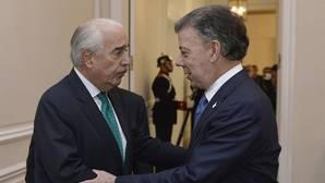 Andrés Pastrana rechaza el nuevo acuerdo de paz alcanzado con las FARC