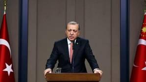 ¿Por qué amenaza Erdogan a la Unión Europea con «abrir la frontera»?