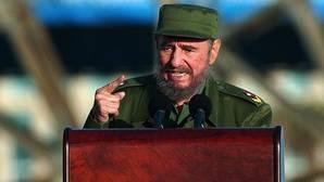 Castro sucedió a Castro