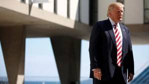 Trump: «Fidel Castro fue un dictador brutal que oprimió a su pueblo»