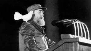 Fidel Castro y el juicio de la historia