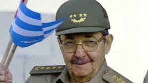 Raúl, el siguiente dictador eterno