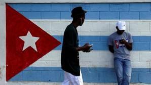 La incertidumbre vuelve a reinar entre La Habana y Washington